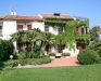 Foto 9 exterior - Apartamento Anita, Giardini Naxos
