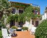 Apartamento Anita, Giardini Naxos, Verano
