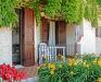 Foto 6 interior - Apartamento Anita, Giardini Naxos