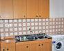 Foto 4 interior - Apartamento Anita, Giardini Naxos
