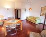 Foto 2 interior - Apartamento Anita, Giardini Naxos