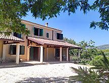 Giardini Naxos - Апартаменты Livara