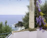 Foto 17 exterior - Apartamento Terra Rossa Residence, Taormina