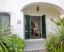 Foto 6 interieur - Appartement Terra Rossa Residence, Taormina