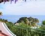 Foto 10 exterieur - Appartement Terra Rossa Residence, Taormina