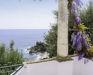 Foto 19 exterior - Apartamento Terra Rossa Residence, Taormina