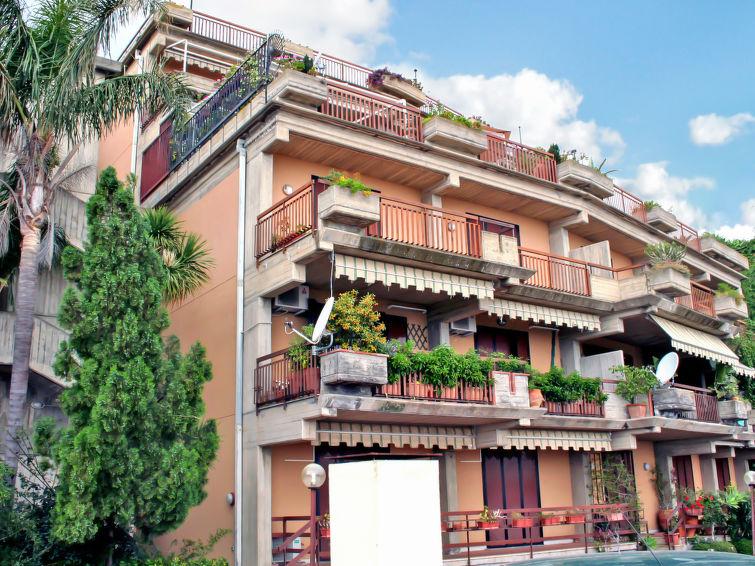 Taormina Ferienwohnung ferienwohnung ikebana in taormina italien it9630 250 1 interhome