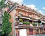 Apartamento Ikebana, Taormina, Verano