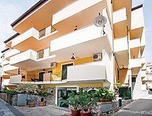 Letojanni - Apartamenty Le Tartarughe