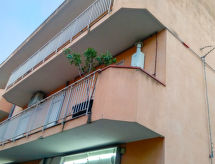 Falcone - Appartement Nifram