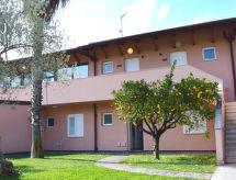Portorosa - Apartamento Corallo Portorosa