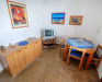 Foto 2 interior - Apartamento Sea, Cefalù