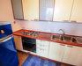 Foto 3 interior - Apartamento Sea, Cefalù