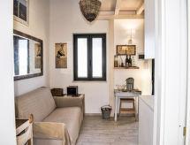 Campofelice di Roccella - Apartamenty Villaggio Centopini