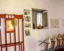 Foto 7 interior - Casa de vacaciones Scannale, Scillato