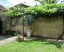 Foto 57 exterior - Casa de vacaciones Scannale, Scillato