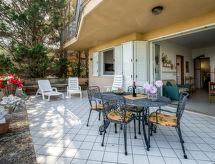 Santa Flavia - Apartamenty Residence Cicladi