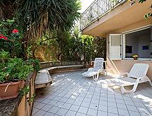 Santa Flavia - Ferienwohnung Residence Cicladi