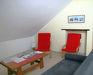 Foto 2 interior - Apartamento Greiweldenger Leit As, Greiveldange