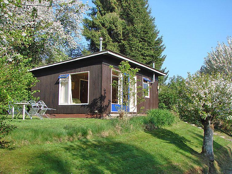 Vakantiehuizen Luxemburg INT-LU6350.100.2