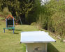 Bild 8 exteriör - Semesterhus Hondsbierg, Dillingen