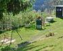 Bild 10 exteriör - Semesterhus Hondsbierg, Dillingen