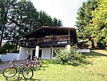 Niederwampach - Maison de vacances Niederwampach