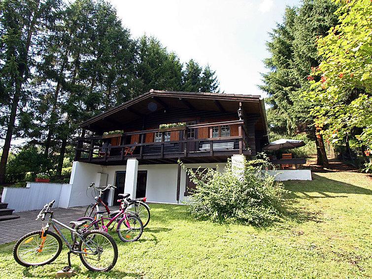 Vakantiehuizen Luxemburg INT-LU9672.100.1