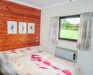 Foto 6 interior - Apartamento Äischer, Wilwerwiltz