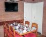 Foto 4 interior - Apartamento Äischer, Wilwerwiltz