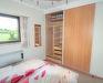 Foto 7 interior - Apartamento Äischer, Wilwerwiltz