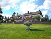 Wilwerwiltz - Apartment Kiischpelt