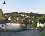 Foto 9 exterior - Apartamento Pënsch, Wilwerwiltz