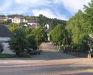 Foto 8 exterior - Apartamento Pënsch, Wilwerwiltz
