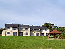 Hosingen - Holiday House Type F16