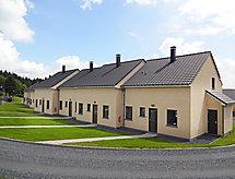 Hosingen - Ferienhaus Type F8+