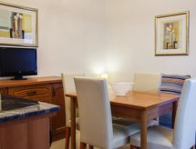 St. Pauls Bay - Apartment 1 BDR seaview Sunny
