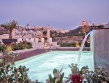Mellieha - Apartment 1 BDR superior balcony Luna