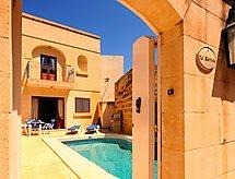 Vacation home Ta Battista