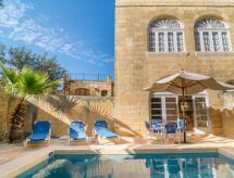 Xaghra - Holiday House Ta' Kikka