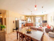 Xewkija - Maison de vacances Ta' Battista