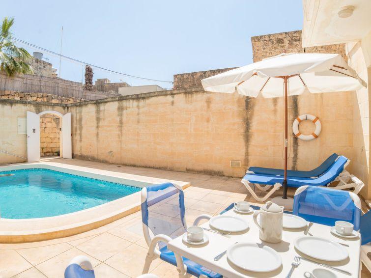 Kuća za odmor Ta' Battista