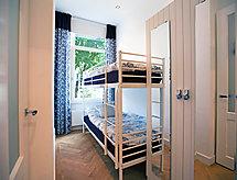 louer appartement  Nieuwe Prinsengracht