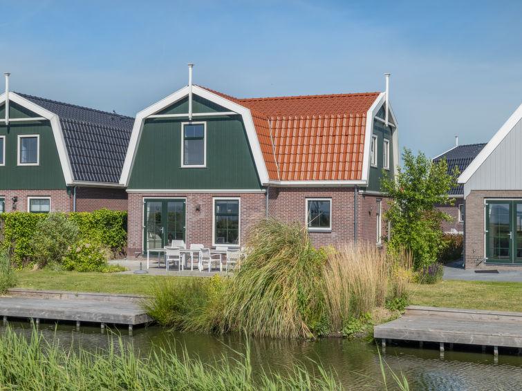 NL-NH-0177 Uitdam