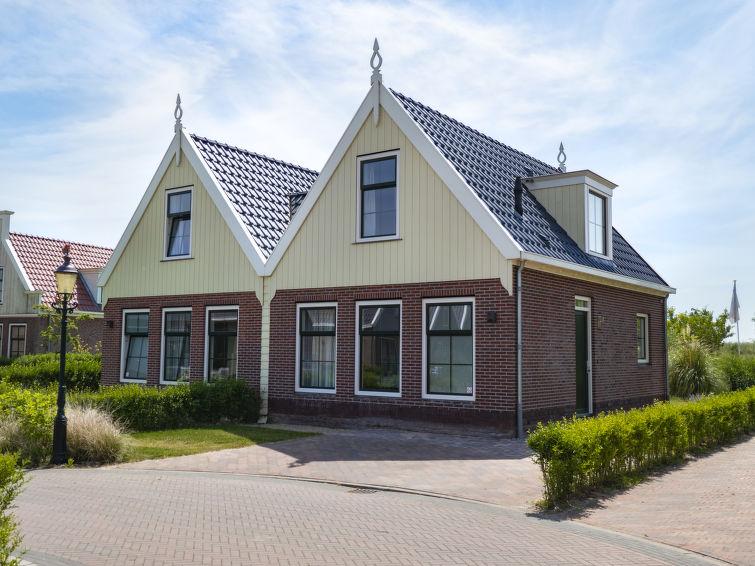 NL-NH-0178 Uitdam