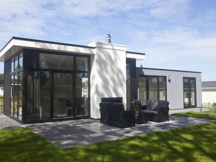 Vakantiehuis Halfweg INT-NL1165.140.26