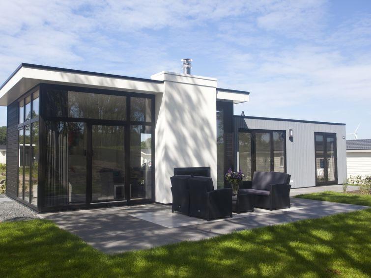 Vakantiehuis Halfweg INT-NL1165.140.28