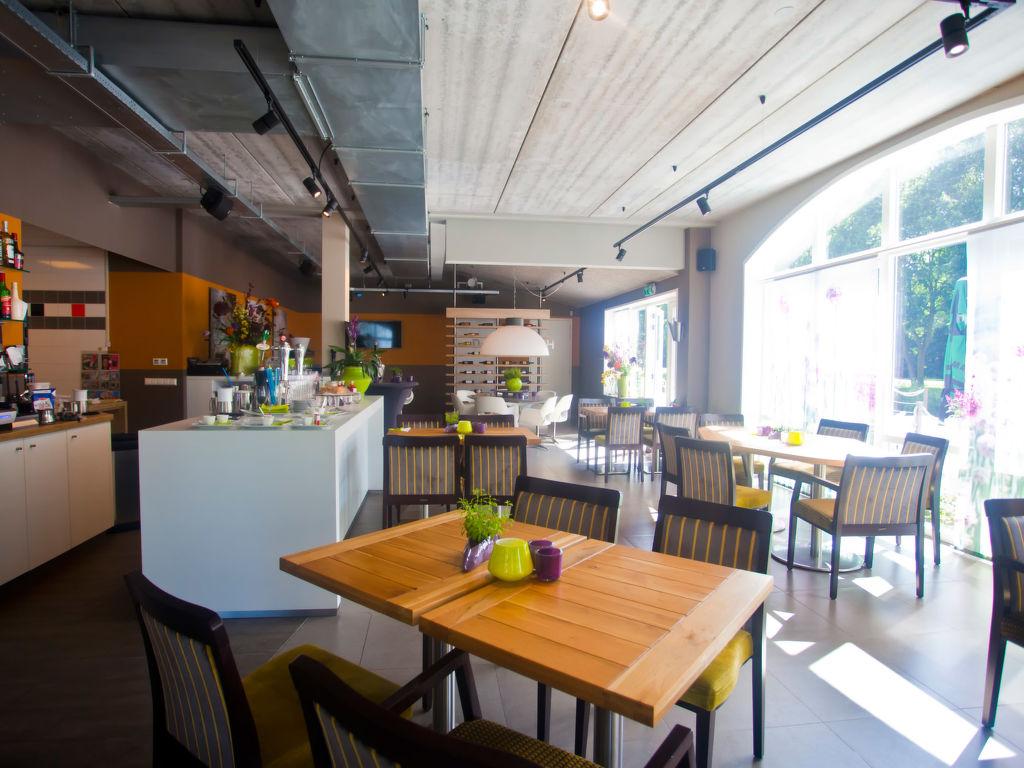 Ferienhaus CBE4 Ferienhaus in den Niederlande