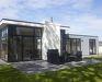 Vakantiehuis CBE4, Halfweg, Zomer