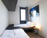Foto 7 exterieur - Vakantiehuis CBE4, Halfweg